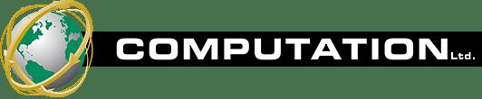 Computation Ltd.