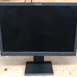 Lenovo ThinkVision L2250 22 inch LCD Monitor