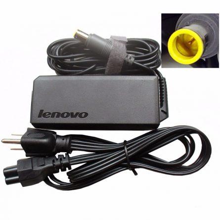 Lenovo Thinkpad 20V 65W AC Adapter