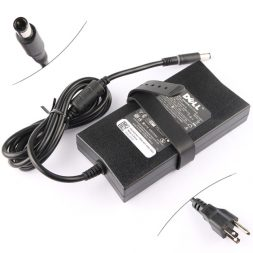 Dell 19.5V 130W AC Adapter