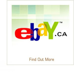 ebay electronics trade in