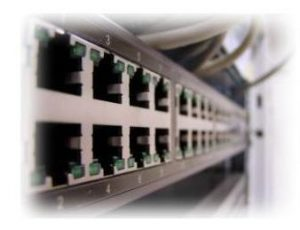 network technical support