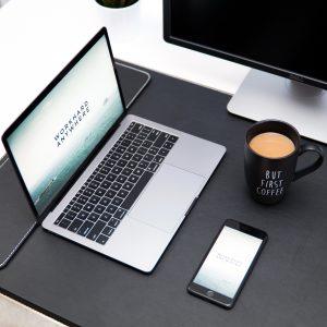 macbook repair etobicoke