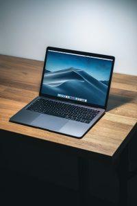 apple repair services markham