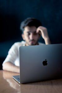 laptop screen repair toronto