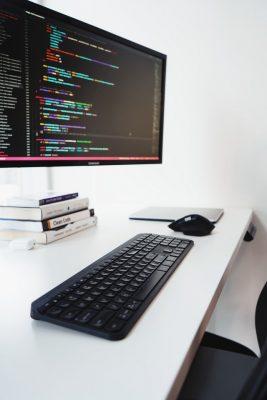 business computer recycling toronto
